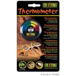 ExoTerra Dial Thermometer